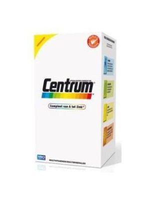 Centrum A-Zink 180 Tabletten