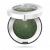 Pupa Vamp! Wet & Dry Eyeshadow 409 - Military Green