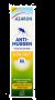 Azaron Anti-Mosquito Spray 9,5% DEET 100ml
