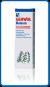 GEHWOL Balsam f. trockene Haut 75 ml