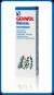 Gehwol Balsam f. normale Haut 75 ml