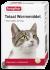 Beaphar Wurm-Mittel 10 Tabletten, Für katzen bis 5 kg Körpergewicht