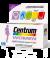 Centrum für Sie 30 tabletten