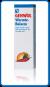 GEHWOL Waerme-Balsam 75ml