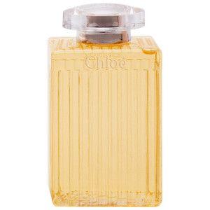 Chloé Chloé Duschgel 200 ml