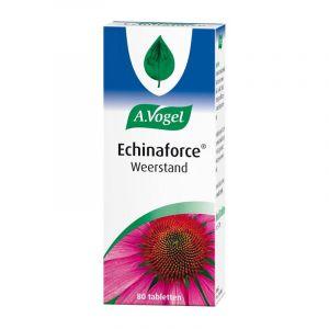 A. Vogel Echinaforce® 80 Tabletten