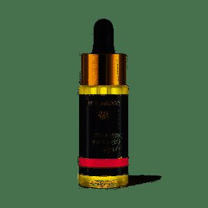 Dr. Hauschka Nagelöl 30 ml