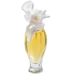 Nina Ricci L'air Du Temps edt 30ml
