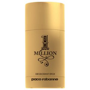 Paco Rabanne One Million Deostick 75gr