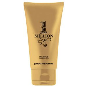 Paco Rabanne One Million Showergel 150ml