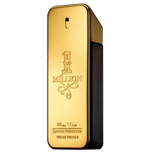 Paco Rabanne One Million edt 200ml
