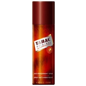 Tabac Original Deospray 200ml