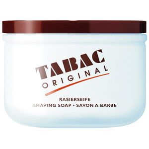 Tabac Original scheerzeep pot