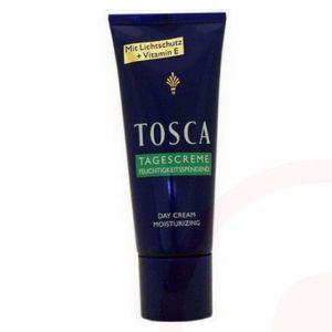 Tosca dagcreme 40 ml