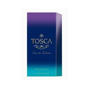 Tosca edt spray 50ml