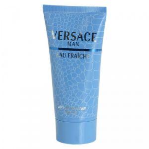Versace Eau fraiche Duschgel 200 ml