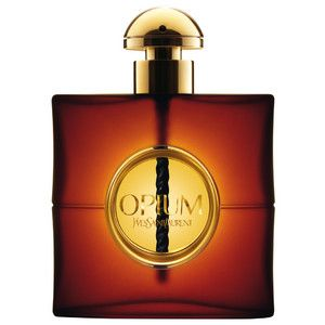 Yves Saint Laurent Opium edp 90ml